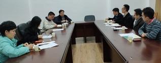 香港岭南大学来访,商谈粤港高校双创教育发展与合作